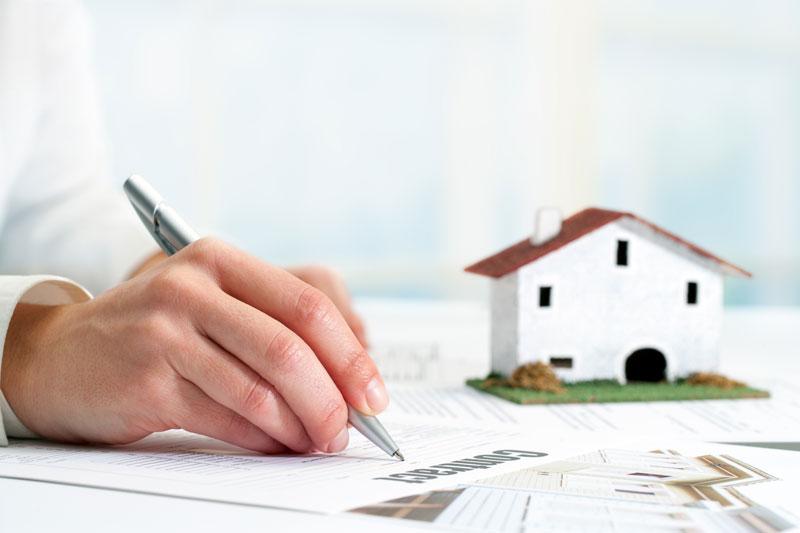 Expertise MonGest° Immobilier